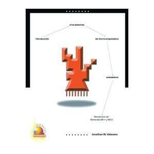Introduccion a los sistemas de microcomputadora embebidos