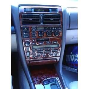 LEXUS GS300 GS 300 1993 1994 1995 1996 1997 INTERIOR WOOD