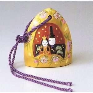 Gotou Hakata Doll Hana Bina(Syou) No.0387: Home & Kitchen