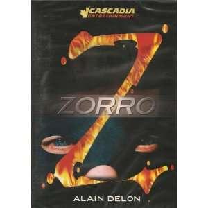 ( DVD ): Alian Delton, Ottavia Piccola, Duccio Tessari: Movies & TV