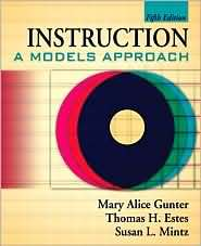 Approach, (0205508863), Mary Alice Gunter, Textbooks