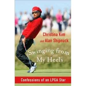 Star [Hardcover](2010): C., (Author),Shipnuck, A., (Author) Kim: Books
