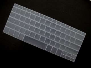 Keyboard Skin Protector For HP MINI 2133 2140 110 1000