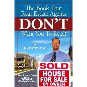 Real Estate Contract on Real Estate Contracts With Sample Forms