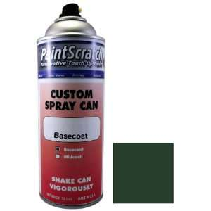 for 2012 Mercedes Benz Sprinter (color code: 830/6830) and Clearcoat