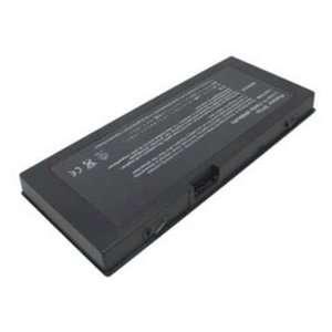 Dell N 8012 P Laptop Battery for Dell Latitude CS
