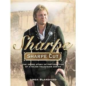 Sharpe Cut (9780007232147) Linda Blandford Books