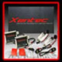 893/880/884/885/890/899 Xenon Head/Fog Lights HID Kit