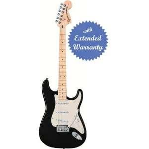 Gear Guardian Extended Warranty   Black Metallic Musical Instruments
