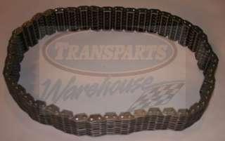 Borg Warner 4472 All Wheel Drive Transfer Case Chain