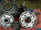 4L60E REBUILT TRANSMISSION 5 PINION PLANET SET FROM KY BESTTRANSMISIO