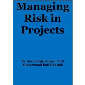 (9789699578090): Dr. Javed Iqbal Saani, Muhammad Rafi Khattak: Books