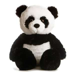 Plush Pao Panda Bear 15 Toys & Games