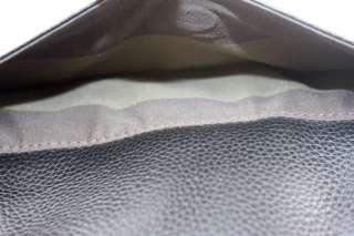 Mens Genuine Cowhide Leather Case Shoulder Bag Satchel Tote iPad 2 G4
