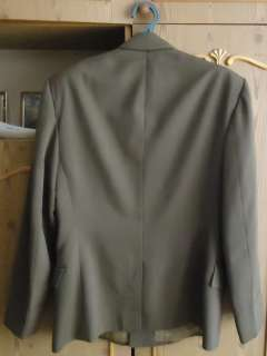Army Officer Jacket USSR