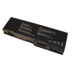 V7 Inspiron Notebook Battery. BATTERY DELL INSPIRON 6000 9200 9300