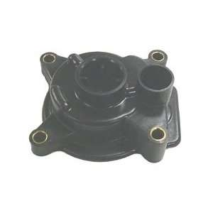 WATER PUMP Housing 384087 Johnson/Evinrude Sports