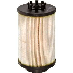 Heavy Duty Cartridge Fuel and Water Separator Filter Automotive