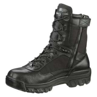 Bates 2700 Tactical Sport Military Boots