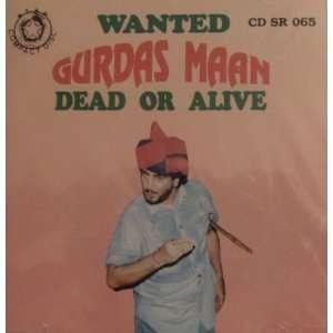 Dr.Harcharan Singh, Gurdas Mann, Savita Saathi, Arvind Singh: Music