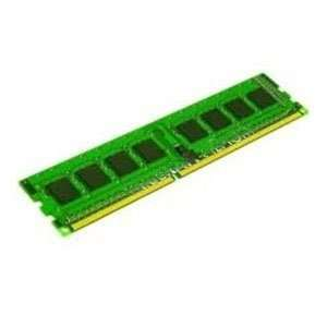 4Gb Ddr3 1333 Ecc Registered X 4 Retail 8 Bit Pre Fetch Electronics