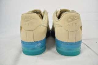 hot sale online efa46 2b2dd 10.0 · NIKE AIR FORCE 1 SUPREME 07 (KOBE) 315095 221 LINEN UNIVERSITY BLUE  9 ...