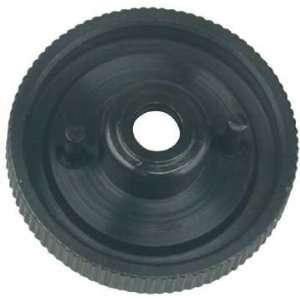 XTM Parts Flywheel   X Cellerator Nitro Toys & Games