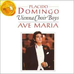 Vienna Choir Boys Domingo, Vienna Choir Boys Music