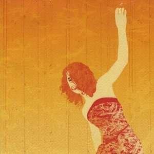 El Camino Del Arete Perdido Glascow Coma Scale Music