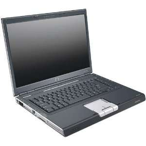 HP dv4310us Pavilion Notebook PC Computers & Accessories