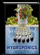 HYDROPONICS AQUAPONIC SYSTEMS HOW TO PLANS Gardening, Kit, Aquaponics