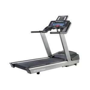 Nordic Track Professional Series 4000 Treadmill: Sports