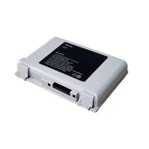 Fujitsu Lifebook C2220 Notebook / Laptop Battery 4500mAh