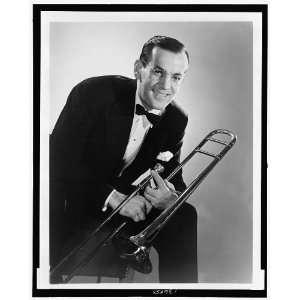 ,1904 1944,American jazz musician,composer,bandleader