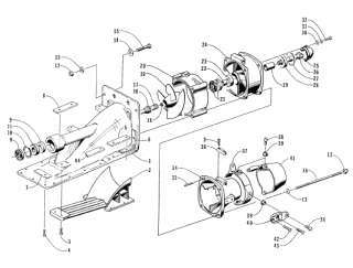 ebay motors cadillac escalade ebay free engine image for user manual