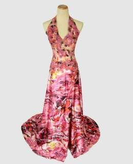 JOVANI $440 Multi Prom Dress Evening Formal Gown   BRAND NEW (Size 8