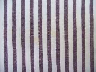 ISSEY MIYAKE Striped Men Casual Shirt M