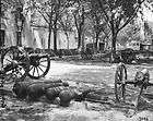 Civil War Bullet Cartridge Ammunition Guide Enfield Etc