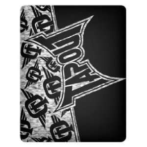 Music Skins MS TAPO10051 iPad  Wi Fi Wi Fi + 3G  TapouT