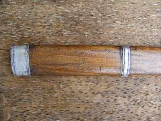 ANTIK ANTIQUE SWORD Sumatra Indonesia WEAPON KNIFE BLADE DAGGER