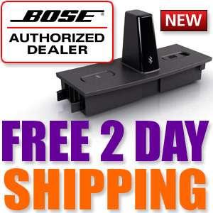 Bose Sounddock 10 Bluetooth Dock - About Dock Photos