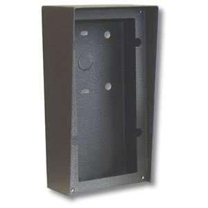 Viking Surface Mount Box Electronics
