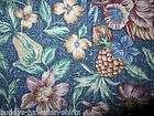 Luau Rockabilly Vintage MOD XL, hawaiin hawaii surf hang ten items in