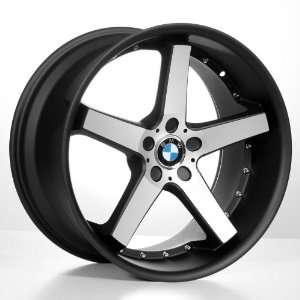 20 Cs5 Mercedes Benz Wheels   20X8.5 20X10 Staggered , Concave Wheels