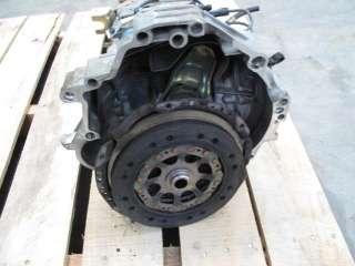 986 Manual Transmission Transaxle 5 Speed 2.7 MT 2.7L 33k miles