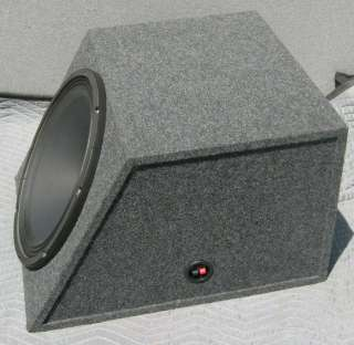 Musical Instruments Gear Pro Audio Equipment Monitors Speakers