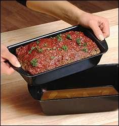 link home garden kitchen dining bar bakeware casseroles baking dishes