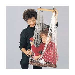 C Stand Therapy Net   Model 92486101 Health & Personal