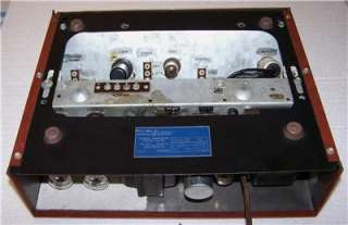 service manual clarion pn 2356i a pn 2356n a car stereo player