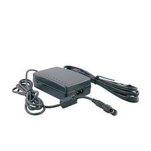 Sony Replacement PCG FX SERIES laptop power cord